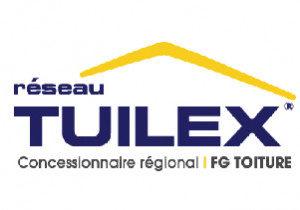 logo tuilex fg toituresbisons-besancon-foot-us-football-americain-besancon